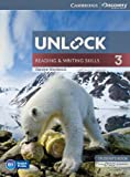 Unlock, Carolyn Westbrook, 1107615267