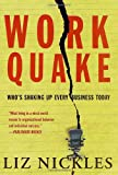 Work Quake, Liz Nickles, 0312305532