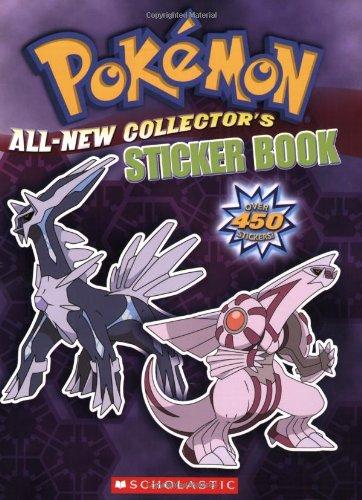 Pokemom-All-New-Collectors-Sticker-Book-Pokmon