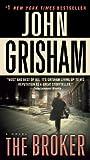 The Broker, John Grisham, 0345532007