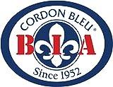 BIA Cordon Bleu Classic Bakeware Souffle