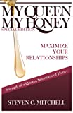 img - for My Queen My Honey book / textbook / text book