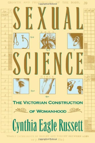 Sexual Science: The Victorian Constuction of Womanhood