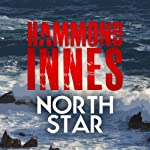 North Star | Hammond Innes