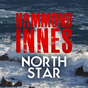North Star Audiobook