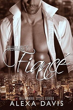 book cover of Billionaire\'s Fiance