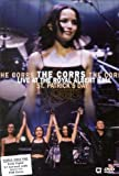 The Corrs : Live at the Royal Albert Hall