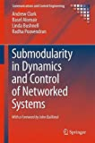 img - for Submodularity in Dynamics and Control of Networked Systems (Communications and Control Engineering) book / textbook / text book