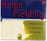 img - for Helen Fielding Boxed Set 2003 book / textbook / text book