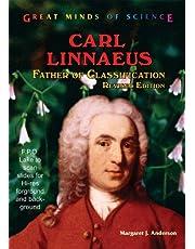 Carl Linnaeus: Father of Classification