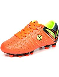 Men's 160471-M Cleats Football Soccer Shoes