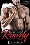 Getting Rowdy: A Club Irons Novel (Irons Series Book 1)