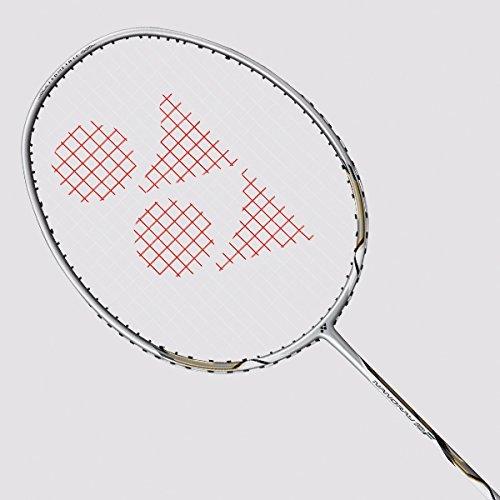 Yonex 2016 Nanoray Badminton Racquet
