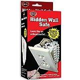 Hidden Wall Safe Electrical Outlet Hidden
