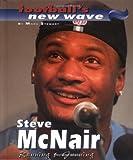 Steve Mcnair:Running & Gunning (Football's New Wave)