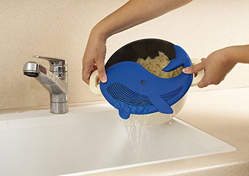 Artori Design Stove Trivet | Black Multi-use Silicone Trivet | For Hot Pots | Kitchen | Cooking | Housewarming Gift