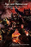 Axe and Brimstone: A Campaign Sourcebook for Advanced Song of Blades and Heroes (Volume 3)
