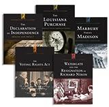 Landmark Events in U. S. History 9781933116273
