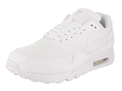 Nike Air Max 1 Ultra 2.0 Essential White 875679 100