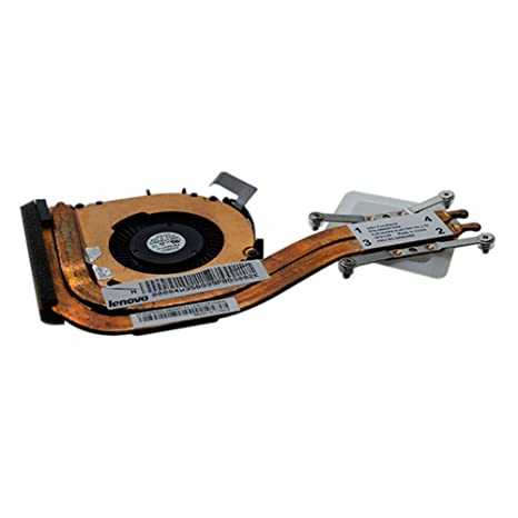 Amazon com: Rangale New CPU Cooling Fan Compatible for Lenovo
