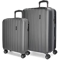 Movom Wood Set de bagages
