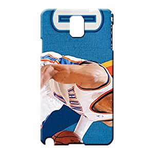 samsung note 3 Sanp On Perfect High Quality cell phone case player action shots