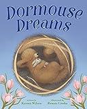 Dormouse Dreams (Hyperion Picture Book (eBook))