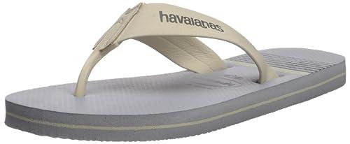 e45b7b7a2bb1 Havaianas Men s Flip-Flop Sandals
