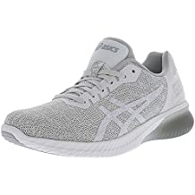 ASICS Womens Gel-Kenun Athleisure Fitness Running Shoes