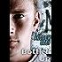 Bottled Up (Bottled Up Stories Book 2)