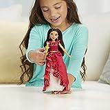 Disney Elena of Avalor Power Scepter