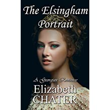 The Elsingham Portrait