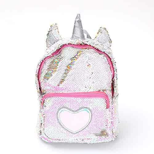 00900316db41 Shopping Last 90 days - Silvers - Kids' Backpacks - Backpacks ...