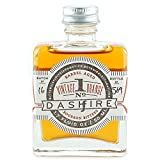 About Dashfire Bitters Dashfire's mission is to create hand-crafted blends that can be used by everyone who appreciates a quality cocktail, from professional bartenders to amateurs who enjoy experimenting at home with friends and family. They...