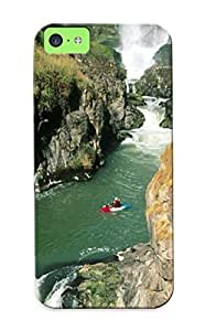 meilinF000New Style Case Cover Uwyyzs-5180-gcgqiru Kayaking Compatible With iphone 4/4s Protection CasemeilinF000