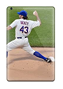 Mary P. Sanders's Shop Hot 6683863I311778182 new york mets MLB Sports & Colleges best iPad Mini cases