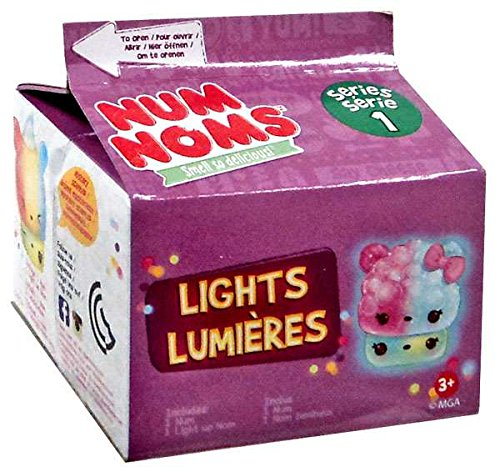 Num-Noms-Series-1-Lights-Mystery-Pack