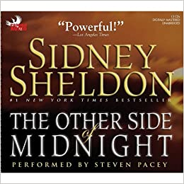 Sidney Sheldon Ebooks Epub