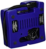 Bon-Aire Goodyear i3500 12-Volt Tire Inflator with Removable Light