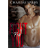 Fight For You (MMA Darkness Book 1)