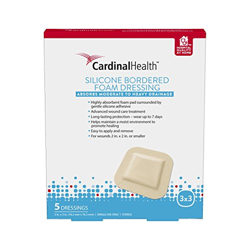 cardinal-health-silicone-bordered-foam-3in-x-3in