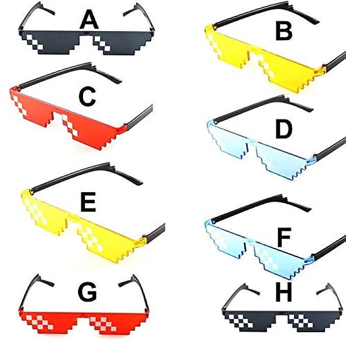 Mosaico Outdoor Remaxm E B Sole Guida Donna Spiaggia Da Fashion Uomo nbsp;pezzi Occhiali 1 Vista Occhiali