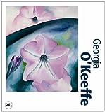 Georgia O'Keeffe, , 8857212327
