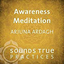 Awareness Meditation