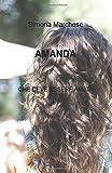 Amanda che deve essere amata