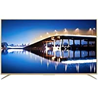 star-x 32 inch smart tv