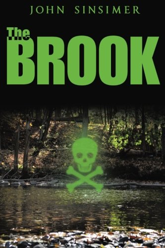 Download The Brook pdf