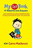 My First Book of Questions and Answers (My First Books)