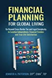 Financial Planning for Global Living: Go Beyond