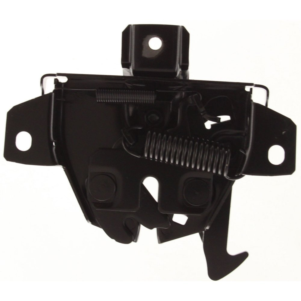 For Sonata 99-01 HOOD LATCH LHD